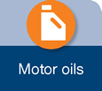 Icon for motor oils