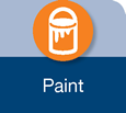 Icon for Paint
