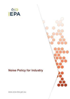 Avoid having noisy vehicle exhaust